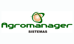 Agromanager